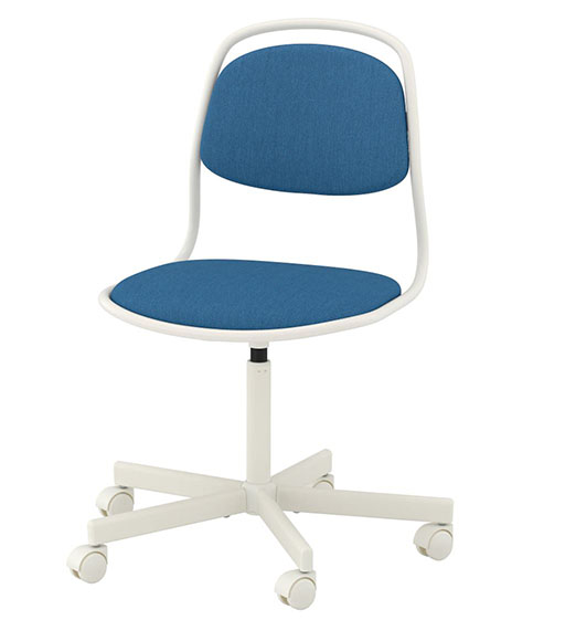 IKEA OFFICE CHAIR oerfjaell